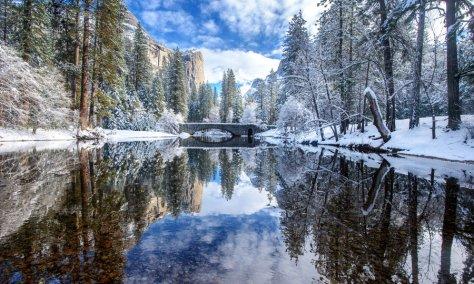 winter_wonderland_by_porbital-d5qx9lp