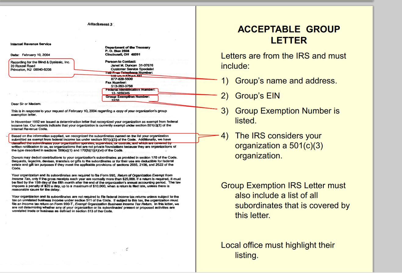 Irs cover letter example roho4senses irs cover letter example altavistaventures Gallery