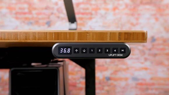 advanced-keypad-photo-gallery-main-3