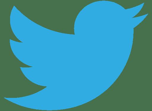 Alternative Twitter Apps